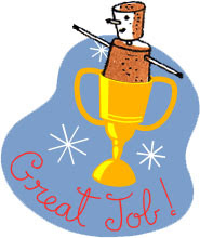 Craftster Best of 2008 Winner