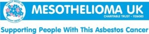 See how you can help with Action Mesothelioma Day  CC Training