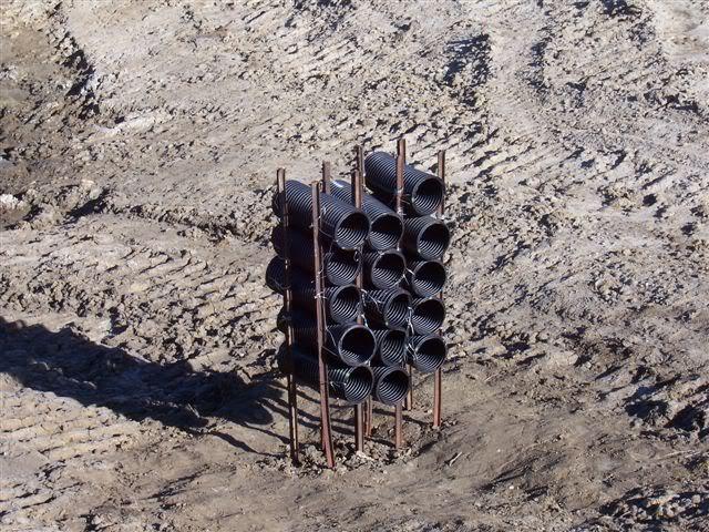 Saltwater Habitat Projects Archives Structurespotstructurespot