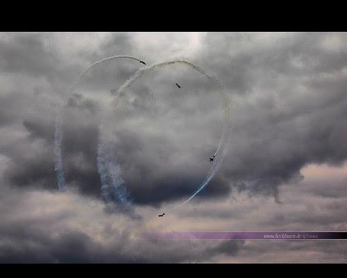 Airborne 5311