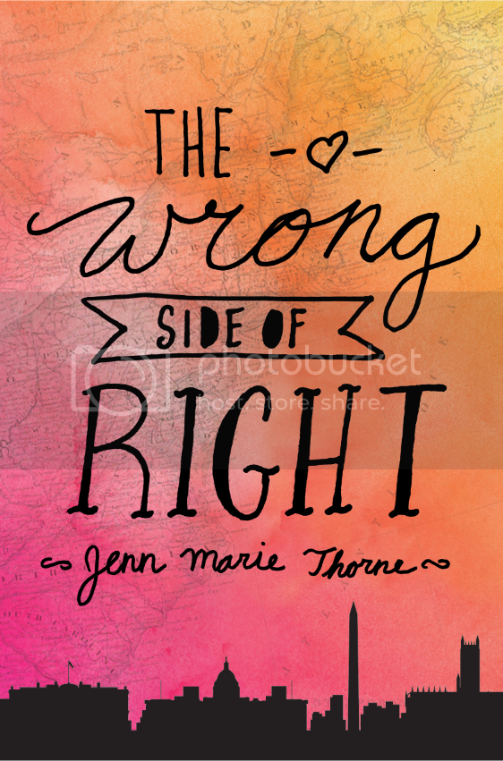 http://www.thereaderbee.com/2015/04/the-wrong-side-of-right-blog-tour.html