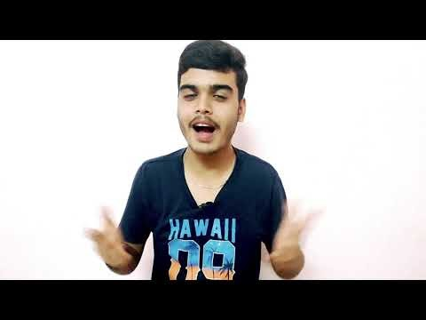 Free Watch IPL live Stream 2021: top Apps Though Watch IPL Live