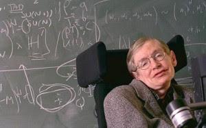 Tanti auguri, prof Hawking ma alla festa dei 70 non c'è