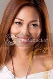 Miss Philippines Earth 2012 Bantay Ilocos Sur Christina Jana Siratnanont