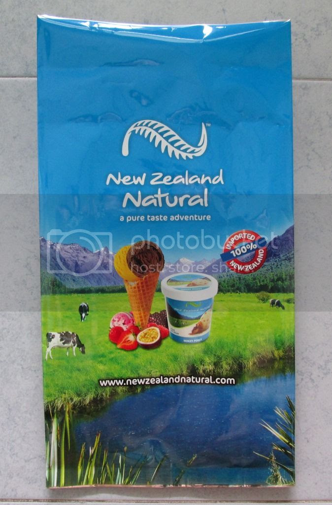 photo NewZealandIceCreamParagon02.jpg