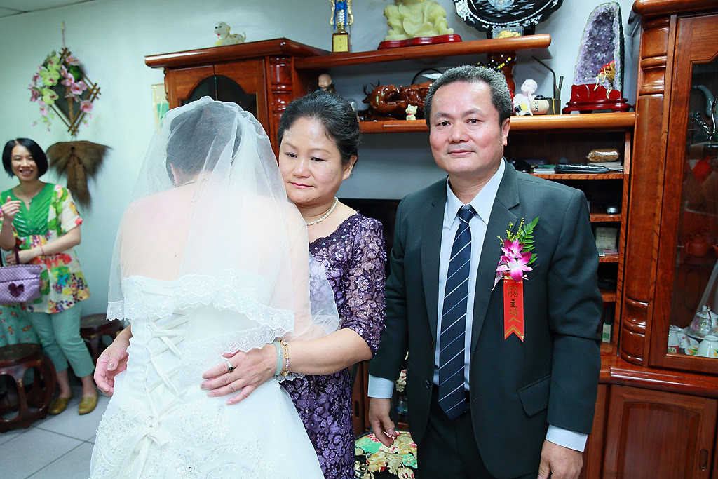 My wedding_0532