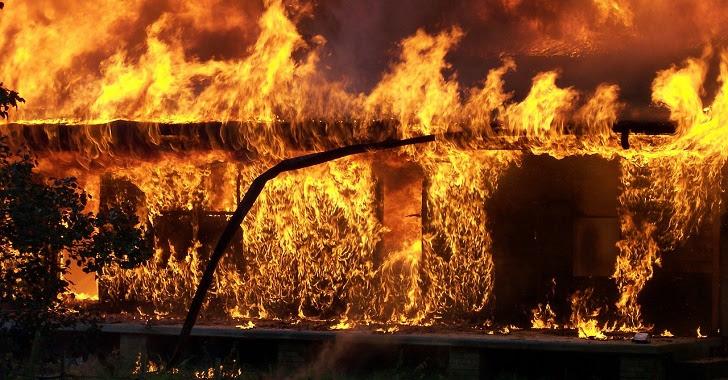 monsanto-arson-fire-france