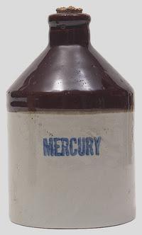 Mercury_container_5
