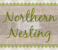 Northern Nesting