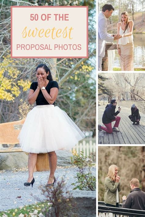 Best Proposal Reaction Photos   See more ideas about