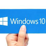 עדכון Windows 10 יצר בעיה במחשבים של… מיקרוסופט - Daily Maily אנשים ומחשבים