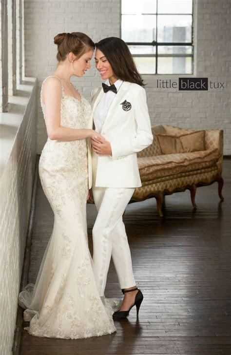 ideas  womens wedding suits  pinterest