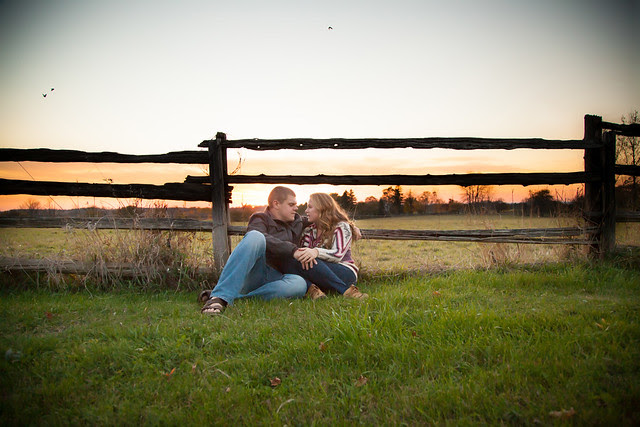 Katelyn and Jordan Engagement-114