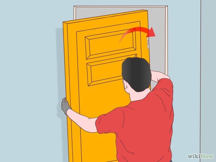 Paint Doors Step 21.jpg