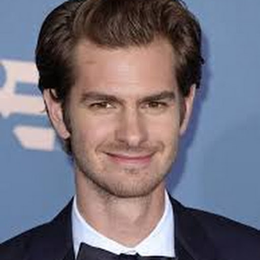 1b3b1cd56745 Google News - Andrew Garfield - Latest