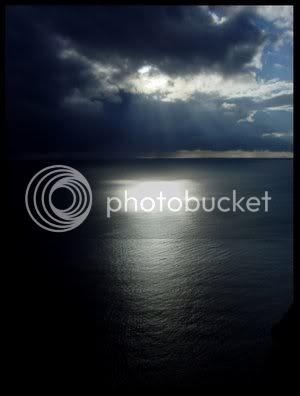 dark_sunset.jpg dark sunset image by barrioap