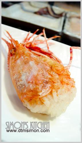 小園壽司割烹25.jpg