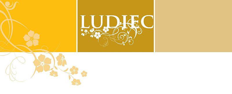Ludiec