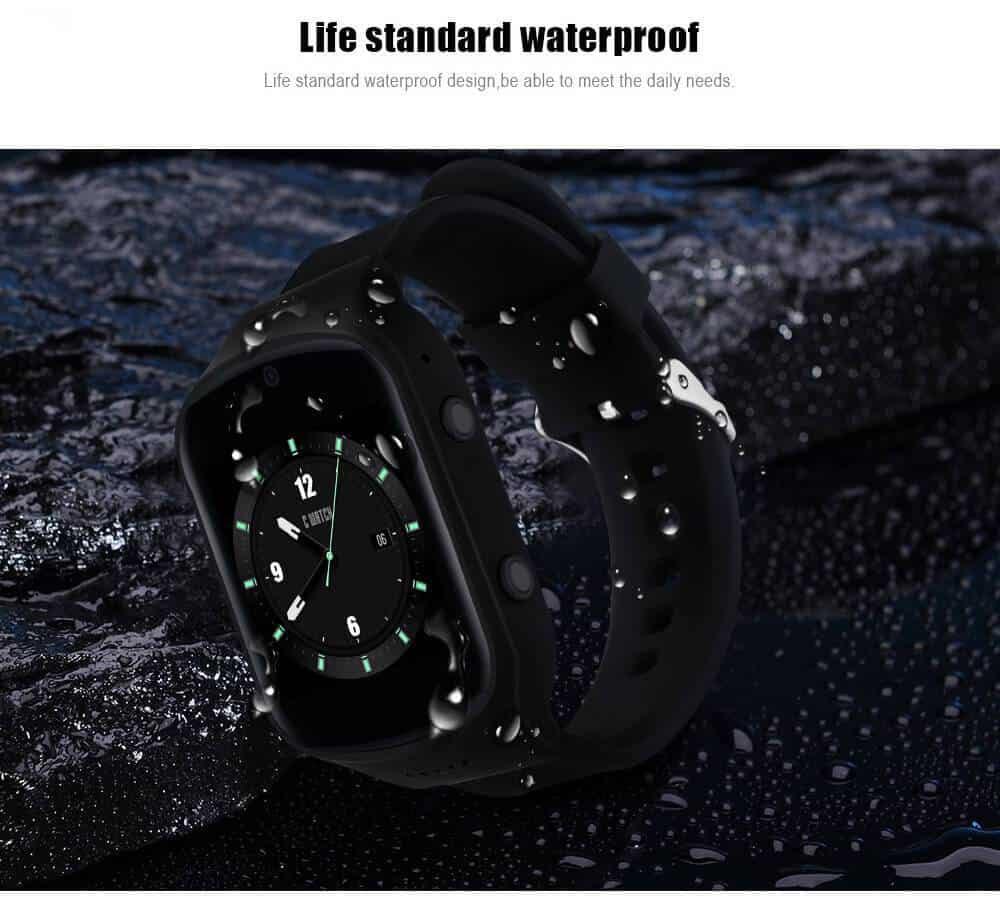Z80 smartwatch_1