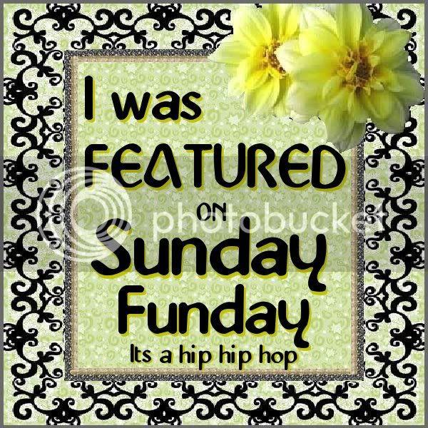 Sunday Funday Hip Hip Hop