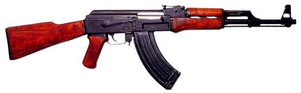 http://www.militaria.wz.cz/ak-47/ak-47/ak-47.jpg