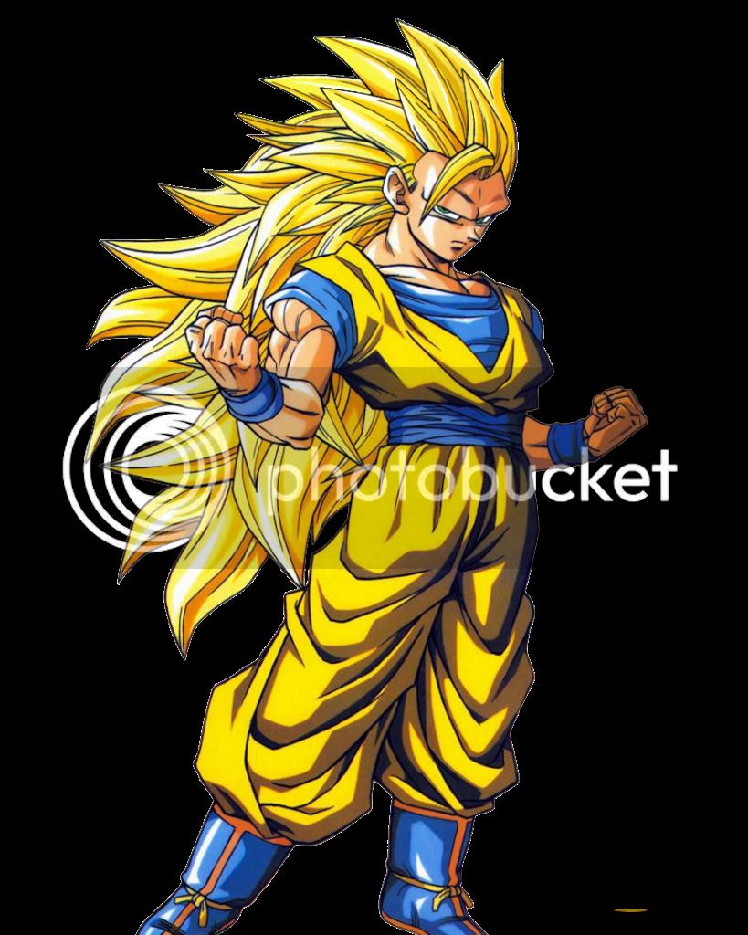 Pengisi Suara Son Goku Ternyata Seorang Nenek Nenek Gan KASKUS