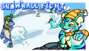 http://images.neopets.com/games/aaa/dailydare/2019/games/snowballfight.png