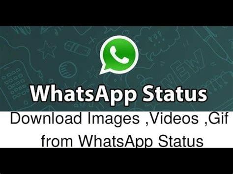 whatsapp status   gif