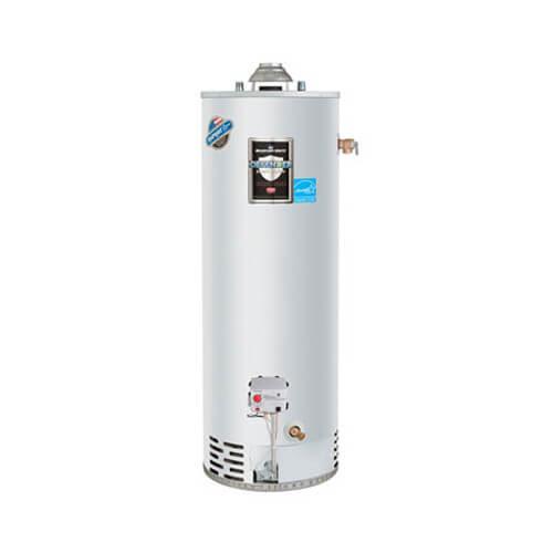 Bradford White Water Heaters >> Clear Plastic Tubing Bradford White Rg250t6n