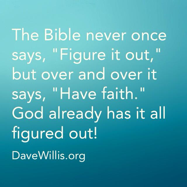 Dave Willis Quotes Dave Willis