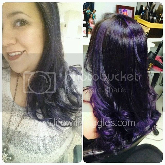 photo purple hair_zpsp1wlwul6.jpg