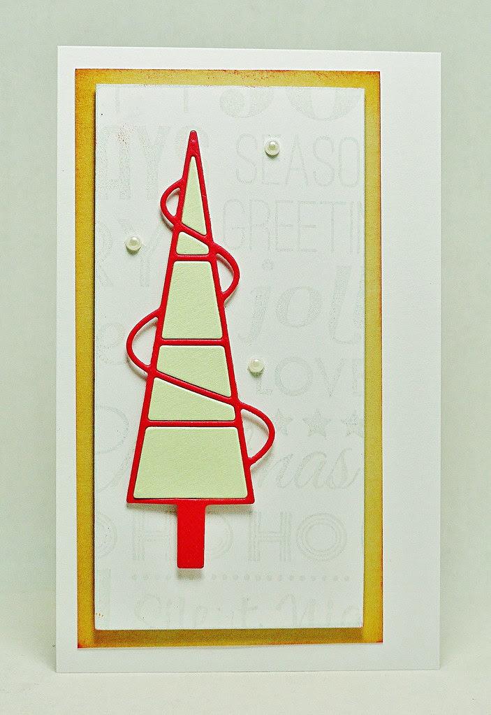 Deco Christmas Tree (1)