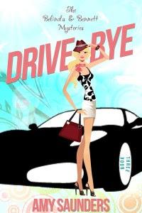 drivebye_final_med