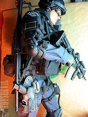 SWAT02