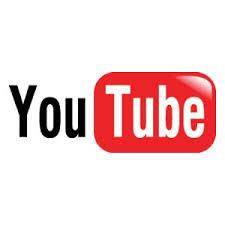 Bruno Fernandes no YouTube