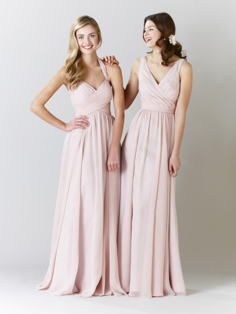 873244b37c3 New Cheap Wedding Dresses  Bridesmaid summer dresses on sale