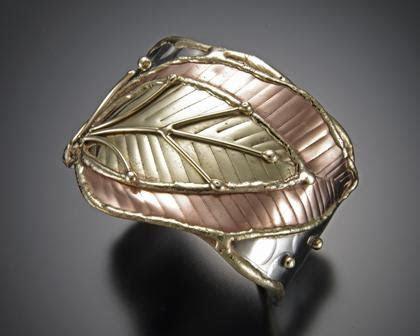 Anju Jewelry   G A Designs Inc www.anjujewelry.com www