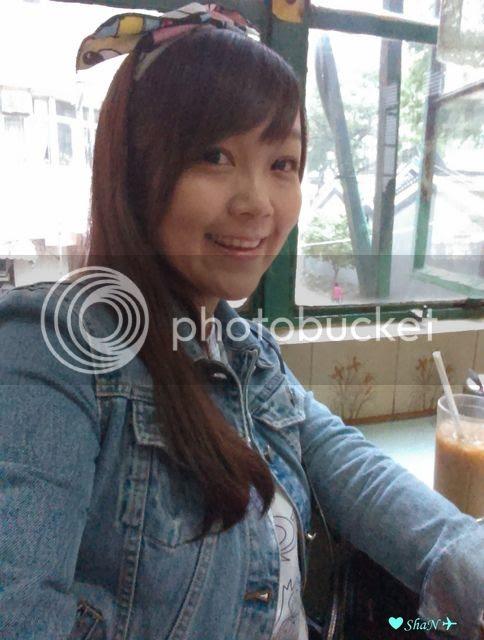 photo 44-1_zpsv3f2jqbp.jpg
