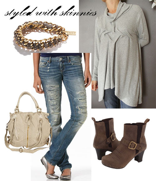 styled-weekend-casual-dansko-reegan-boots