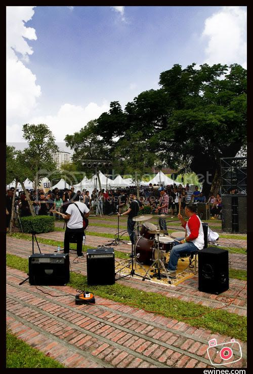 live-band-urbanscapes