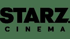 Starz Cinema | USA Free Live TV Streaming