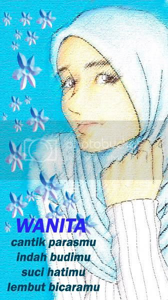 wanita Pictures, Images and Photos