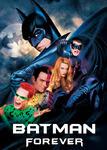 Batman Forever   filmes-netflix.blogspot.com