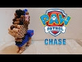 Perler Bead Patterns Paw Patrol