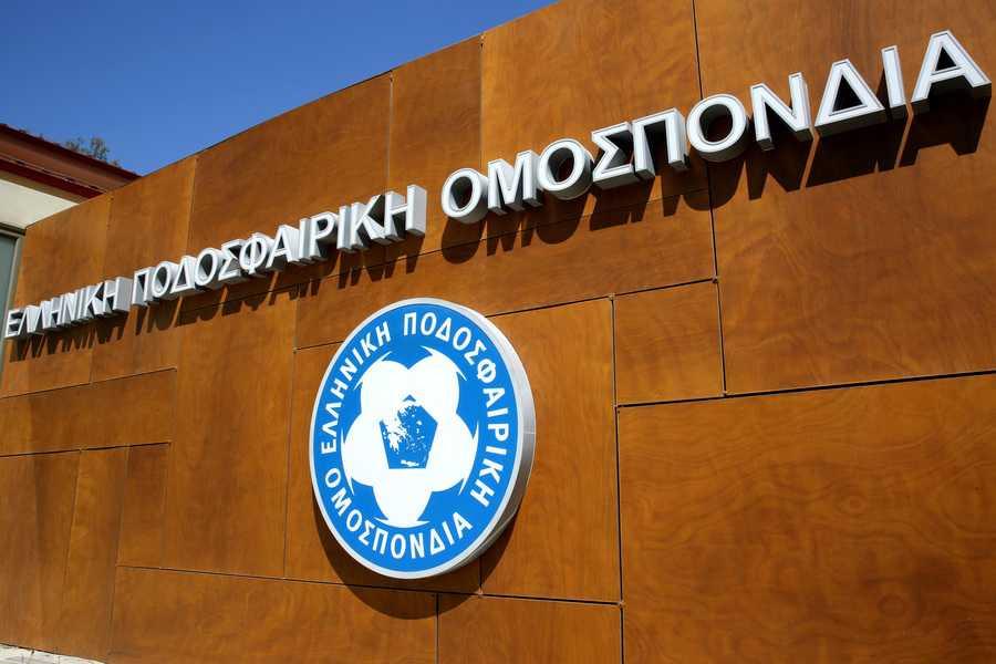Στο στόχαστρο του ΣΔΟΕ η ΕΠΟ για 1 εκατ. ευρώ που «εξαφανίστηκε»