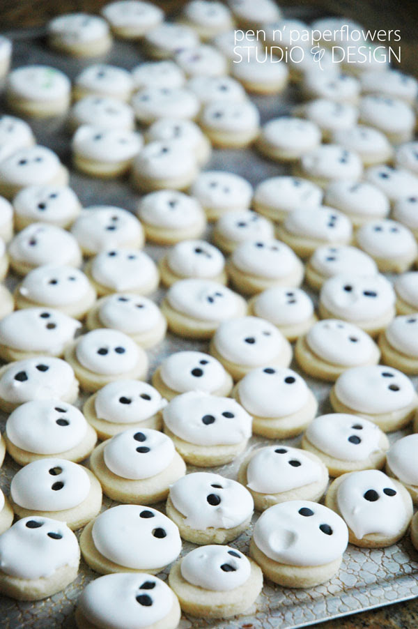 ghost cookies3756wm