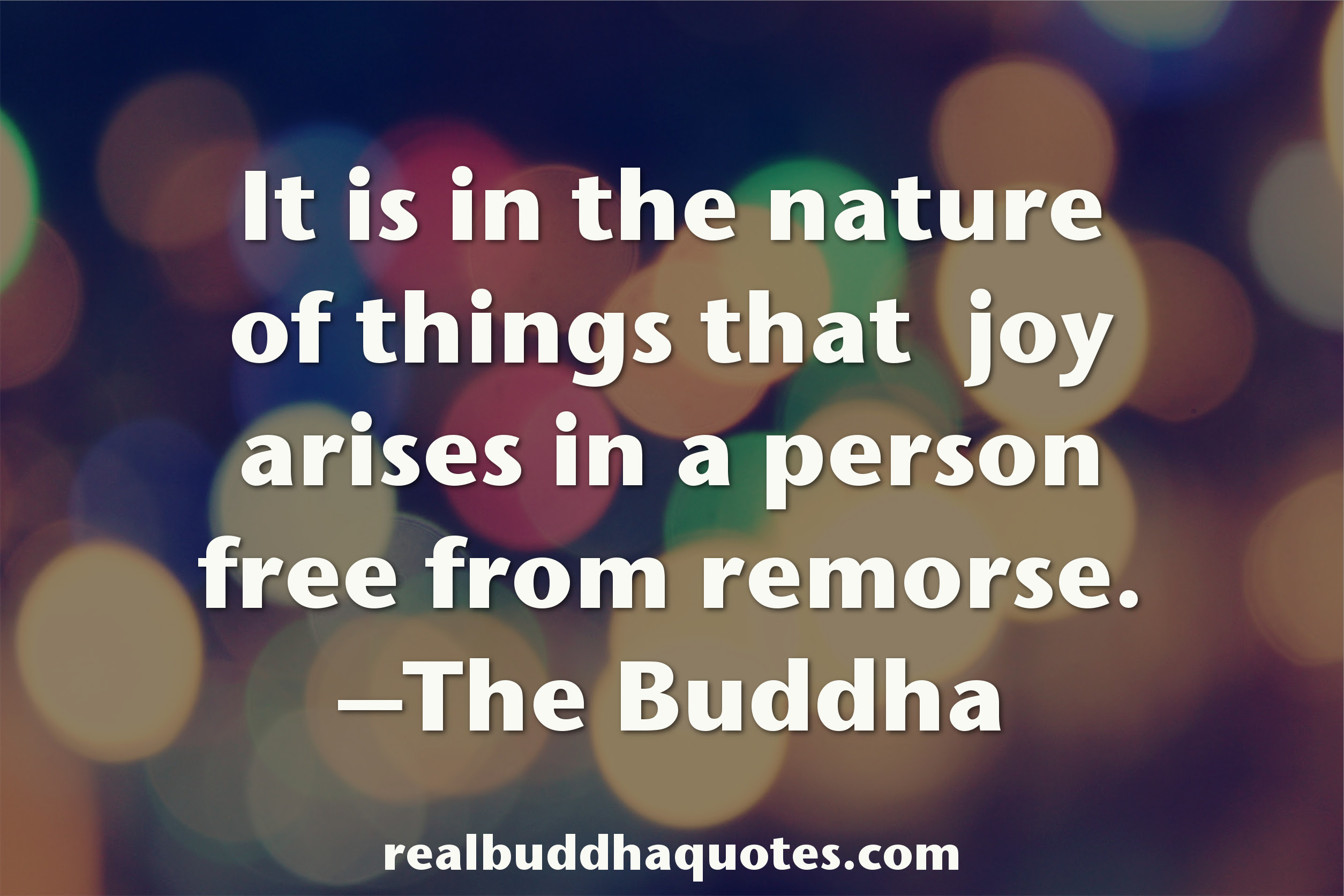 Real Buddha Quotes Verified Quotes From The Buddhist Scriptures
