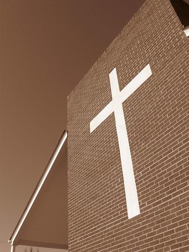 Fifth Street United Brethren Church