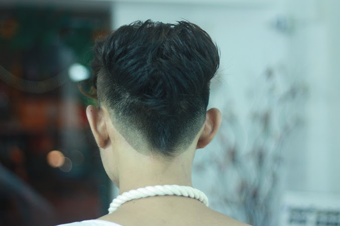 hairct3