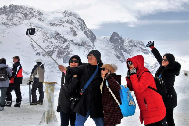 7 Tips You Need to Know Before Planning a Group Trip